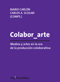 colaborarte_light