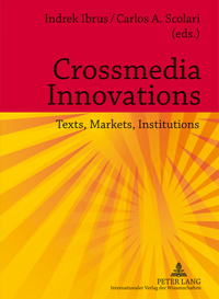 crossmedia_light