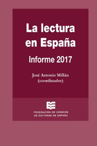 lecturaenEspana-2017