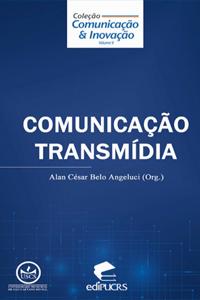 mini_transmedia