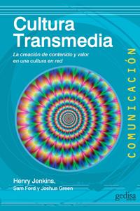 mini_transmedia_cultura