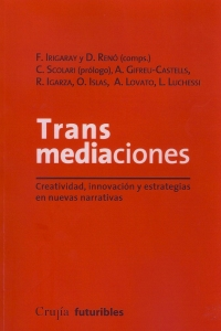 transmediaciones