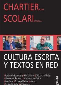 chartier_scolari