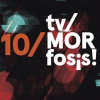 TVMorfo